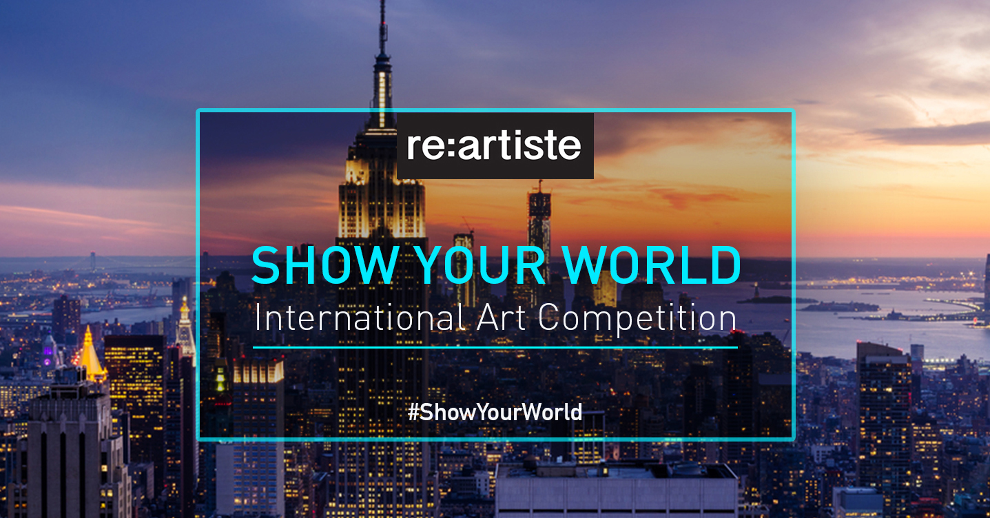 art-competition-show-your-world-reartiste-2017-b.jpg