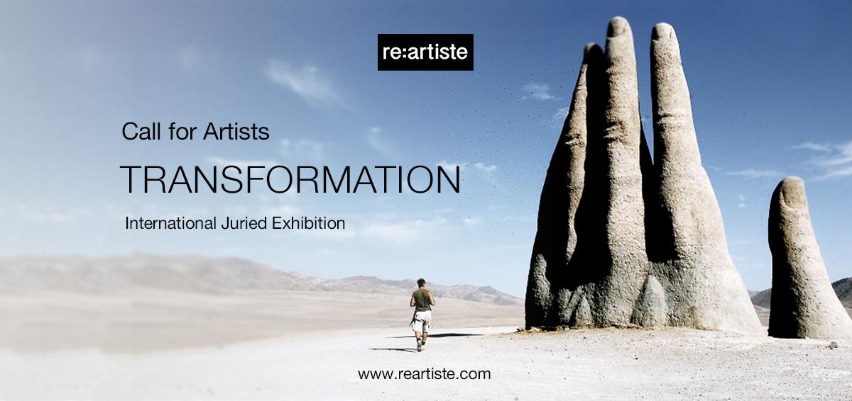 callforentries-transformation-reartiste-exhibition.jpg