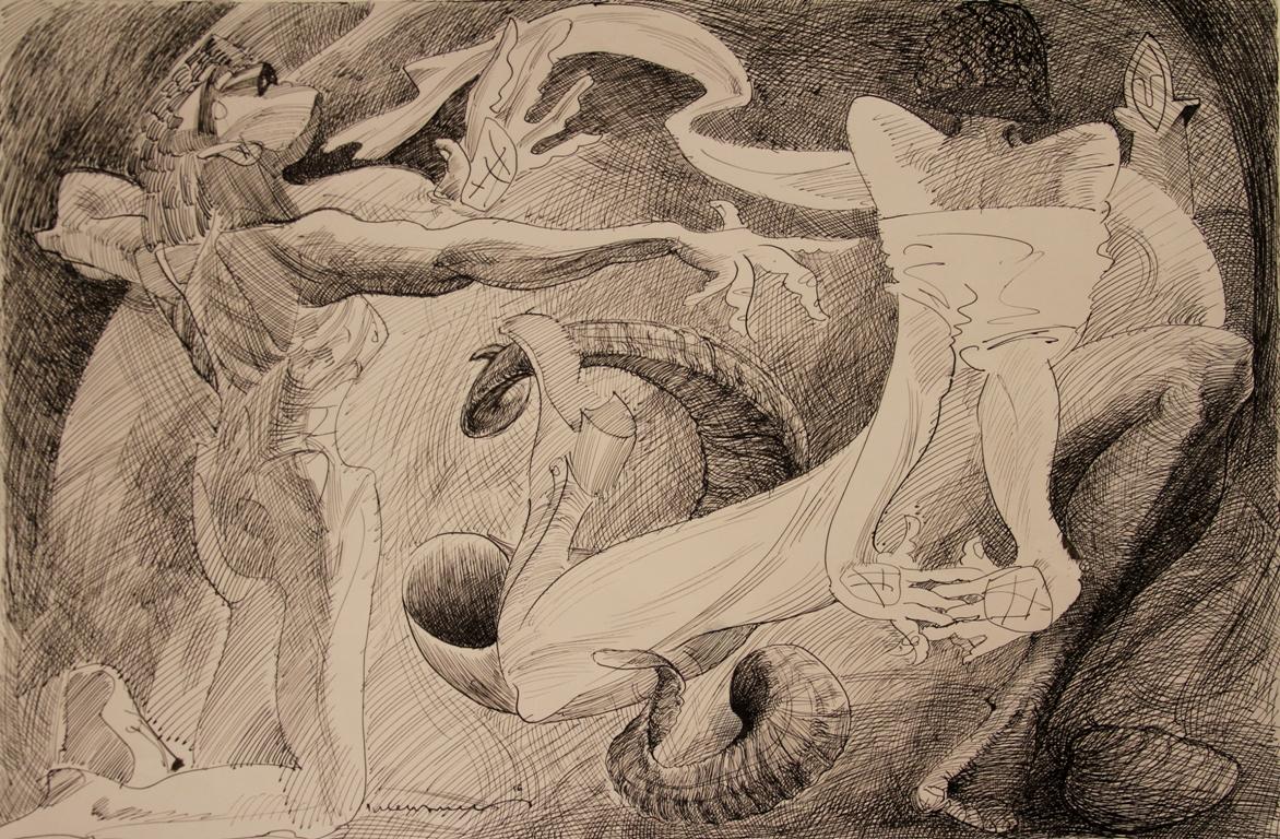 mensur-bojda-drawing-pen-ink-2017.jpg