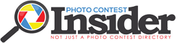 photocontest-insider-reartiste.png